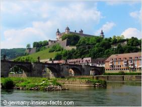 marienberg castle