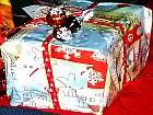 christas gift