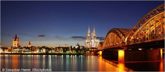 cologne christmas river cruise