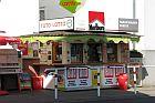 german kiosk