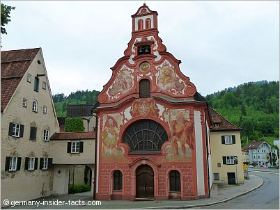 fussen-germany-spitalkirche.jpg