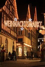 german christmas markets tour