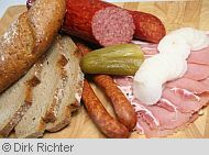 german brotzeit