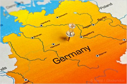Welcome to the germany insider facts guide german map gumiabroncs Gallery