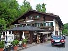 bavarian hotel