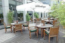 hotels in frankfurt intercontinental