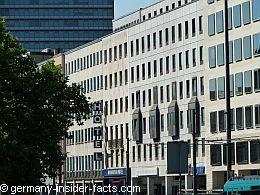hotels in frankfurt manhattan