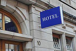 hotels in frankfurt nizza hotel