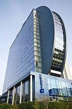 hotels in frankfurt radisson blu