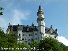 neuschwanstein-castle-small-group-day-tour-from-munich