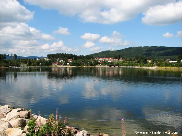 Private Tours Of Southern Germany
