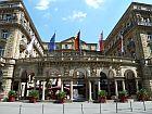 frankfurt hotel