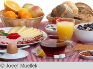 things to eat for breakfast