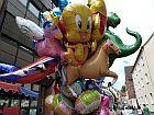 funny ballons