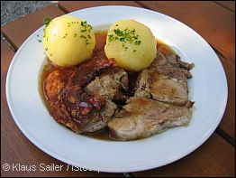 oktoberfest in germany food dishes