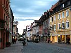 old town füssen